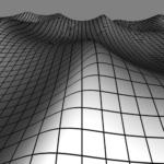ゲルストナー波(Gerstner Wave)